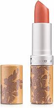 Parfumuri și produse cosmetice Balsam de buze nuanțator - Couleur Caramel Lip Treatment Balm