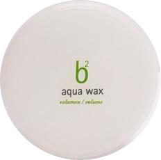 Ceară de păr - Broaer B2 Aqua Wax — Imagine N1
