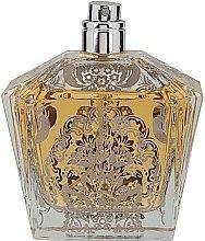 Parfumuri și produse cosmetice Badgley Mischka Fleurs de Nuit - Apă de parfum (tester fără capac)