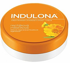 Parfumuri și produse cosmetice Cremă pentru corp - Indulona Calendula Body Cream