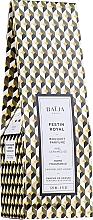 Parfumuri și produse cosmetice Difuzor de aromă - Baija Festin Royal Home Fragrance