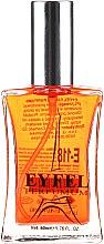 Parfumuri și produse cosmetice Eyfel Perfume E-118 - Apă de parfum