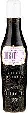 Parfumuri și produse cosmetice Ulei de corp - Oranjito Dark Coffee Super Brown Skin Accelerator