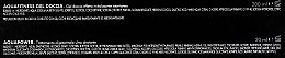 Set - Biotherm Homme Set (gel/shmp/75ml + cr/20ml + bag) — Imagine N3