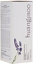 Parfumuri și produse cosmetice Spumă de curățare - Huangjisoo Pure Daily Foaming Cleanser Deep Clean