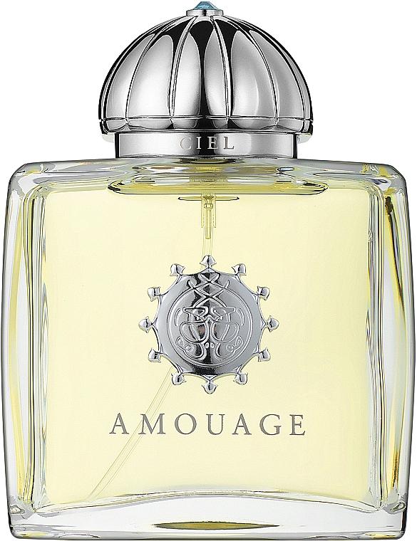 Amouage Ciel - Apă de parfum — Imagine N1