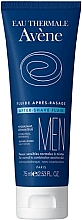 Parfumuri și produse cosmetice Emulsie după ras - Avene Homme After-shave Fluid