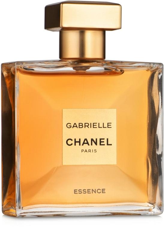 Chanel Gabrielle Essence - Apă de parfum (tester cu capac)