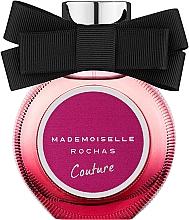 Parfumuri și produse cosmetice Rochas Mademoiselle Rochas Couture - Apă de parfum