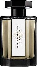 Parfumuri și produse cosmetice L'Artisan Parfumeur Safran Troublant - Apă de toaletă
