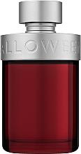 Parfumuri și produse cosmetice Jesus Del Pozo Halloween Man Rock On - Apă de toaletă