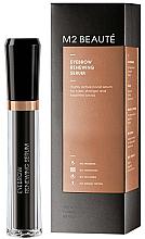 Parfumuri și produse cosmetice Ser pentru sprâncene - M2Beaute Eyebrow Renewing Serum