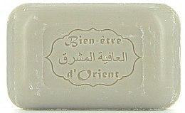 Parfumuri și produse cosmetice Săpun cu noroi de la Marea Moartă - Foufour Savon Boue de la Mer Morte Bien-etre d'Orient