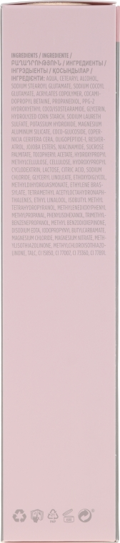 Set pentru îngrijirea tenului normal și uscat - Mary Kay TimeWise Age Minimize 3D (cleanser/127g+d/cr/48g+n/cr48g+eye/cr/14g+bag) — Imagine N2