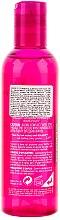 Șampon pentru stimularea creșterii părului - Lee Stafford Hair Growth Shampoo — Imagine N2