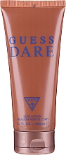 Guess Dare - Set (edt/100ml + b/lot/200ml + edt/15ml) — Imagine N2