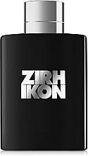 Parfumuri și produse cosmetice Zirh Ikon - Apă de toaletă
