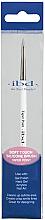 Parfumuri și produse cosmetice Pensulă pentru manichiură - IBD Silicone Gel Art Tool Cup Chisel