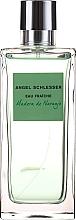 Parfumuri și produse cosmetice Angel Schlesser Madera de Naranjo - Apă de toaletă