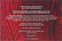 Banana Republic Rosewood - Apă de parfum — Imagine N3