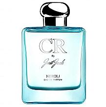 Parfumuri și produse cosmetice Just Jack CR Neroli - Apă de parfum