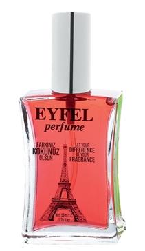 Eyfel Perfume E-86 - Apă de parfum — Imagine N1
