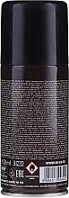 Deodorant spray - Bi-es Royal Brand Gold — Imagine N2