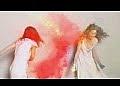 Marc Jacobs Dot - Apă de parfum — Imagine N1