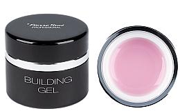 Parfumuri și produse cosmetice Gel pentru unghii - Pierre Rene Building Gel
