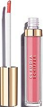 Parfumuri și produse cosmetice Luciu de buze - Artdeco Claudia Schiffer Lip Gloss