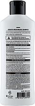 Șampon hidratant - KeraSys Hair Clinic Moisturizing Shampoo — Imagine N2
