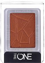Parfumuri și produse cosmetice Fard de pleoape - Oriflame The One Make-up Pro Wet&Dry (rezervă)