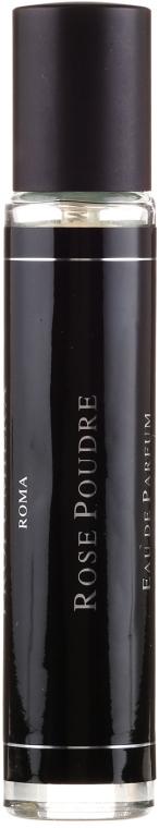 Bottega Profumiera Rose Poudre - Set (edp/100ml + edp/2x15ml) — Imagine N4