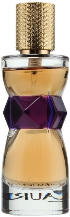 Yves Saint Laurent Manifesto - Apă de parfum (tester cu capac) — Imagine N3