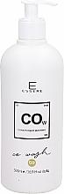 Parfumuri și produse cosmetice Balsam de curățare pentru păr - Essere Co Wash Conditioner