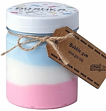 """Parfumuri și produse cosmetice Cremă de corp """"Bubble gum"""" - Dushka"""