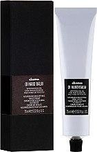Parfumuri și produse cosmetice Balsam pentru mâini - Davines Oi Hand Balm