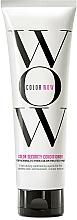 Parfumuri și produse cosmetice Balsam pentru păr colorat - Color Wow Color Security Conditioner