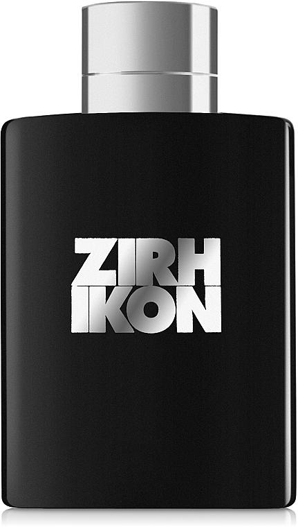 Zirh Ikon - Apă de toaletă — Imagine N1