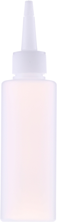 Vopsea de păr - Kallos Cosmetics Glow Long Lasting Cream Hair Colour Man — Imagine N4