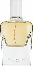 Parfumuri și produse cosmetice Hermes Jour d'Hermes Gardenia - Apă de parfum