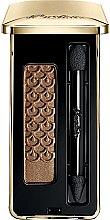 Parfumuri și produse cosmetice Fard de pleoape - Guerlain Ecrin 1 Couleur