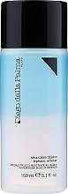 Parfumuri și produse cosmetice Demachiant - Diego Dalla Palma Biphasic Remover