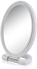 Parfumuri și produse cosmetice Oglindă 9510, ovală, 22,5cm - Donegal Mirror