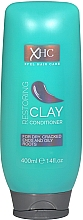Parfumuri și produse cosmetice Balsam pentru păr - Xpel Marketing Ltd XHC Hair Care Restore Clay Conditioner