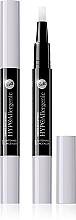 Parfumuri și produse cosmetice Corector Camuflaj - Bell HypoAllergenic Lightening Concealer