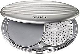 Parfumuri și produse cosmetice Cutie magnetică cu oglindă - Kanebo Sensai Compact Case For Total Finish (1szt)