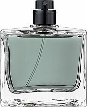 Parfumuri și produse cosmetice Antonio Banderas Seduction in Black - Apă de toaletă (tester fără capac)