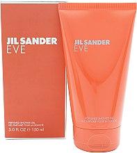 Parfumuri și produse cosmetice Jil Sander Eve - Gel de duș