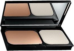 Parfumuri și produse cosmetice Fond de ten compact - Vichy Dermablend Corrective Compact Cream Foundation